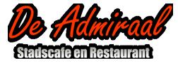 Restaurant de Admiraal Harderwijk